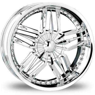 P23-GITANA Tires