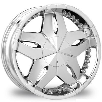 P24-LUSIR Tires