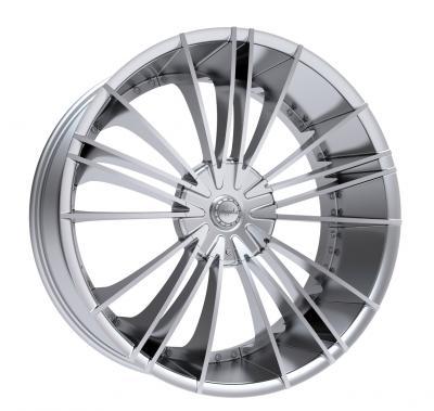 P74-SAGE Tires