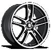 NJ02 Tires