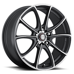 NJ03 Tires