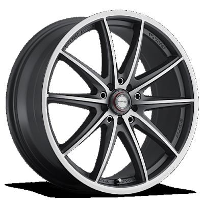 NJ05 Tires