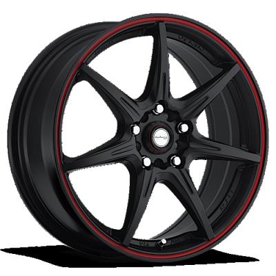 NJ11 Tires