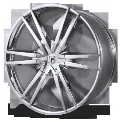 P84-SLYDER Tires