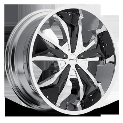 P72-GUNNER Tires
