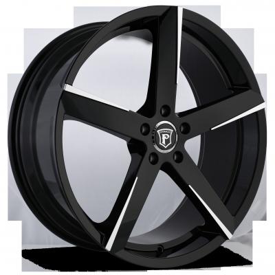 P87-MOMENTUM Tires