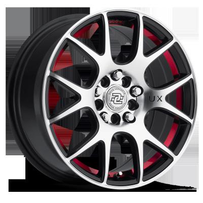 R19 Tires