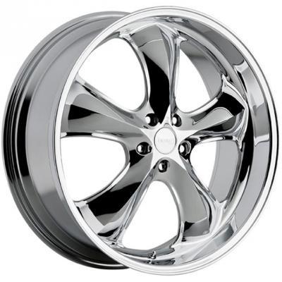 705 - Shylock Tires