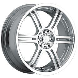 424 Tires