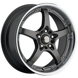 429 Tires